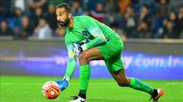 Galatasaray'da hedef Volkan Babacan