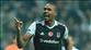 Beşiktaş'ta gündemdeki isim Marcelo