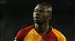 Galatasaray, Seri için haber bekliyor