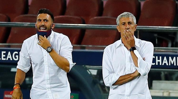 """Bayern Münih maçının favorisi yok"""