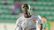 Sivasspor, Kone ile uzattı