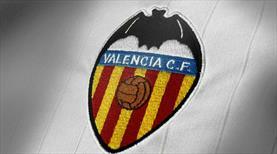 Valencia'da iki pozitif vaka