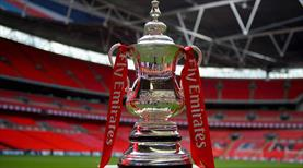 FA Cup'ta uzatma yok