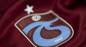 Trabzonspor'dan Covid-19 açıklaması