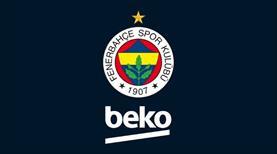 Fenerbahçe Beko iki oyuncusunu kiralık gönderdi