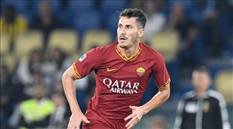 Hellas Verona, Mert Çetin'i kiraladı