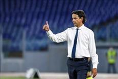 Inzaghi'den Muriqi açıklaması