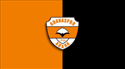 Adanaspor, üç futbolcuyla uzattı