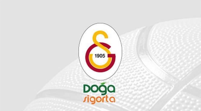 Galatasaray Doğa Sigorta'ya koronavirüs engeli