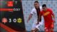 ÖZET | F. Karagümrük 3-0 Y. Malatyaspor
