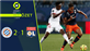 ÖZET | Montpellier 2-1 Lyon