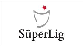 Süper Lig'de ikinci hafta yarın başlayacak