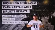 Beşiktaş, Gökhan'ın lisansını çıkarttı