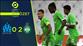 Saint Etienne 41 yıllık hasreti bitirdi (ÖZET)