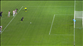VİDEO | Adem penaltıda hata yapmadı