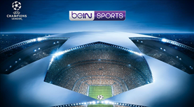Devler Ligi Play-off heyecanı beIN SPORTS'ta
