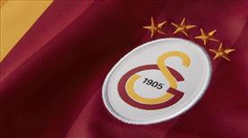 Galatasaray'a potada yeni sponsor