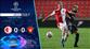 ÖZET | Slavia Prag 0 - 0 Midtjylland