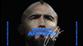 Inter, Vidal'i kadrosuna kattı