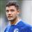 GALERİ   Ozan Kabak, Inter'in gündeminde