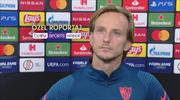 Rakitic'ten final yorumu