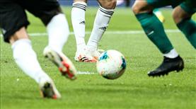 Beşiktaş: 22 - Konyaspor: 4