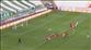 VİDEO   Kravets penaltıda hata yapmadı
