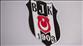 Beşiktaş'tan altyapı açıklaması