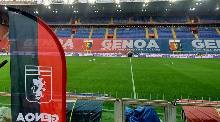 Genoa'da vaka sayısı 14'e yükseldi