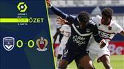 ÖZET | Bordeaux yine kazanamadı