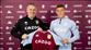 Aston Villa, Barkley'i kiraladı