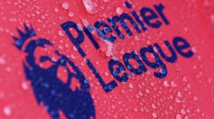 Burnley-Fulham maçına koronavirüs engeli