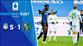 ÖZET | Atalanta 5-1 Sassuolo