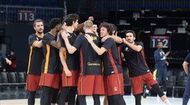 Galatasaray için