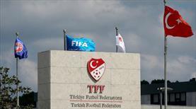 PFDK'den Adana Demirsporlu yöneticilere ceza