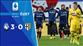 ÖZET | Atalanta 3-0 Parma