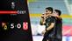 ÖZET | İstanbulspor 5-0 AE Balıkesirspor