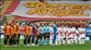 Göztepe - FTA Antalyaspor maçının ardından
