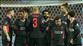Liverpool pandemi mağduru Villa'ya acımadı