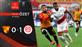 ÖZET | Göztepe 0-1 FTA Antalyaspor