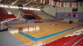 İstanbul, EuroBasket elemelerinde iki gruba ev sahipliği yapacak
