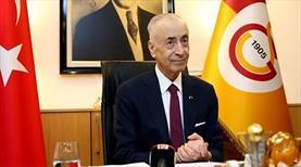 Mustafa Cengiz açıklamalarda bulunacak