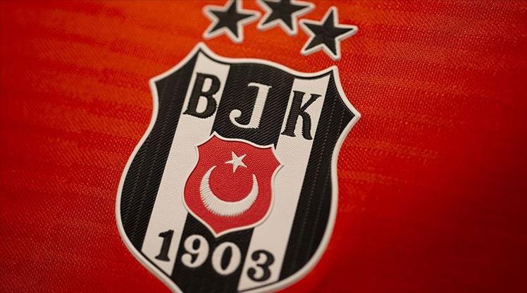 Beşiktaş'ta transfer hız kazandı