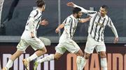 İtalya Kupası'nda sürpriz yok