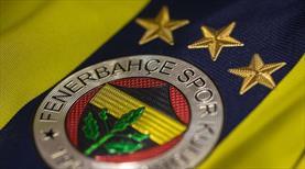 Fenerbahçe'den kırmızı kart kararına tepki