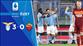 ÖZET | Lazio 3-0 Roma