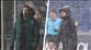 M. Başakşehir - DG Sivasspor maçının ardından