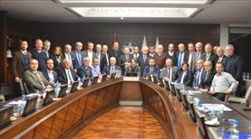 İzmir kulüplerine 18 milyon TL'lik destek