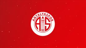 Antalyaspor yeni başkanını seçiyor