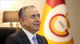 Galatasaray'dan bağış kampanyası